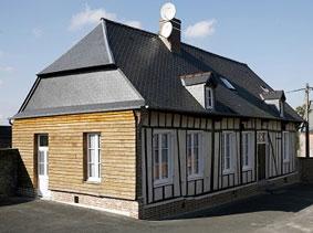 Huizen Verhuur Frankrijk : Vakantie huizen frankrijk huur een vakantiehuis in frankrijk