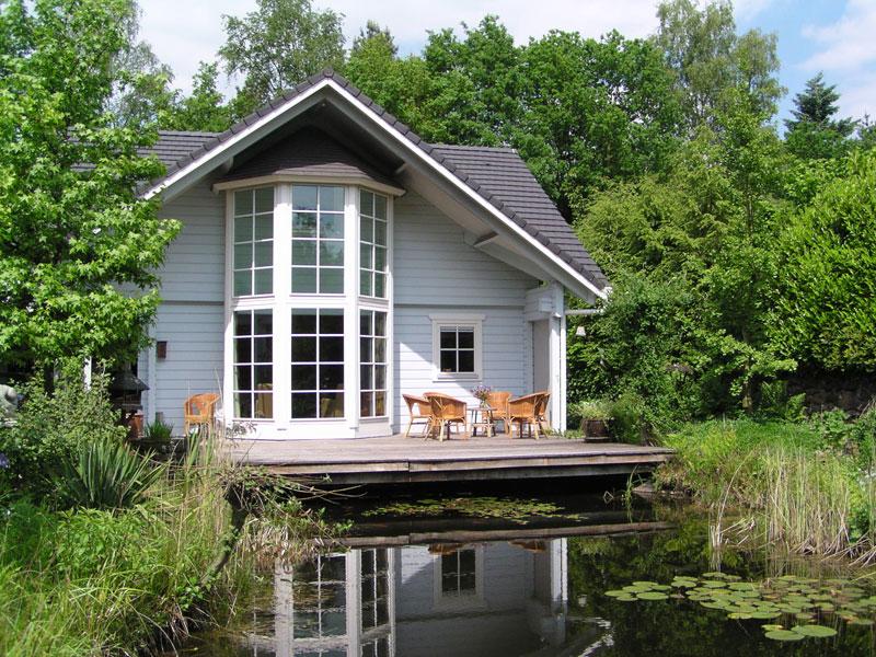 Vakantieparken nederland week sep 2018 for Vakantiewoning achterhoek te koop