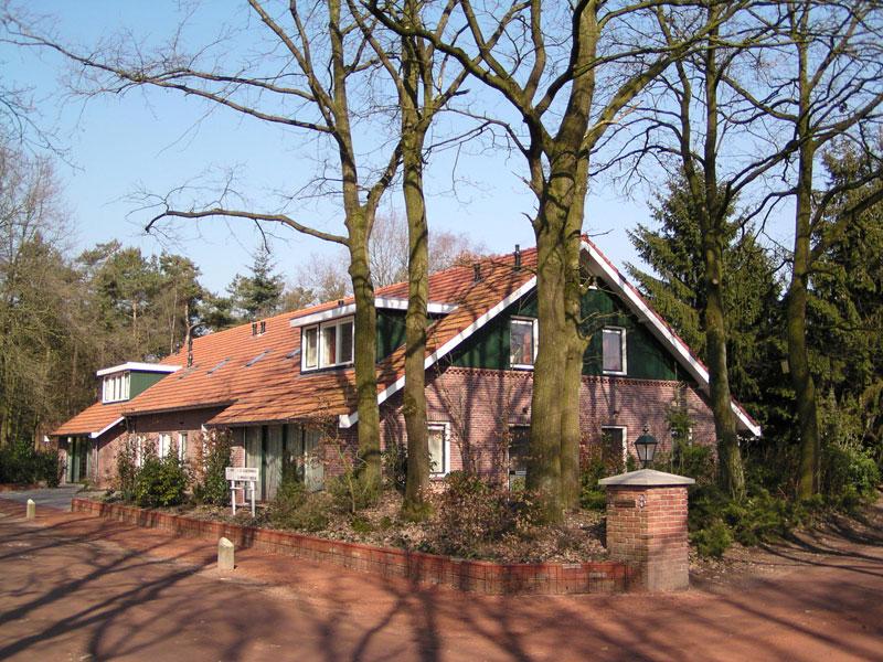 vakantiehuizen in nederland te huur