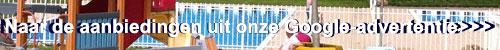Vakantiehuis Twente, Salland, Weerribben te Overijssel - Vind hier de laatste beschikbaarheid en aanbiedingen van een vakantiehuis, voor de periode 26 juli 2013 t/m 2 augustus 2013 in de regio Twente, Salland, Weerribben te Overijssel